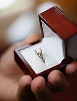 что дарит жених родителям невесты при знакомстве