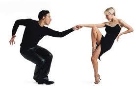 Что могут дать человеку занятия танцами?